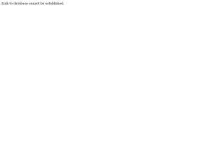 mariyascollection.co.uk