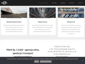 mark.net.pl