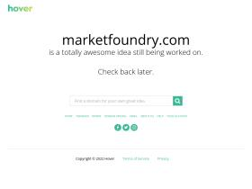 marketfoundry.com