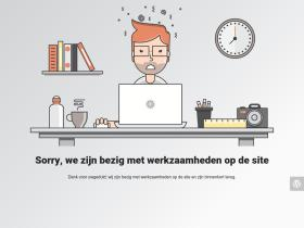 markethings.net