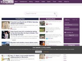 marketing-buku.com