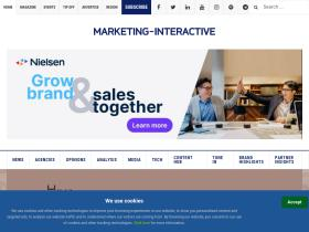marketing-interactive.com