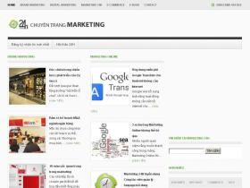 marketing.24h.com.vn