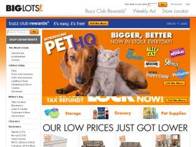 marketing.biglots.com
