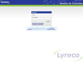 marketing.lyrecoiberia.com