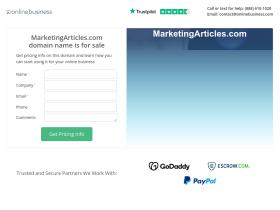 marketingarticles.com