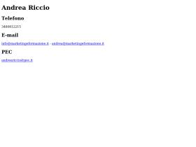 marketingeformazione.it