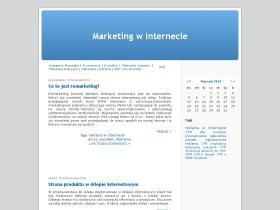 marketinginfo.blox.pl