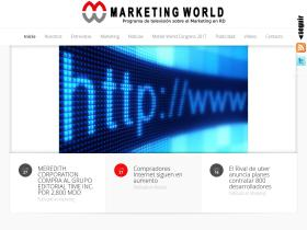marketingworld.tv