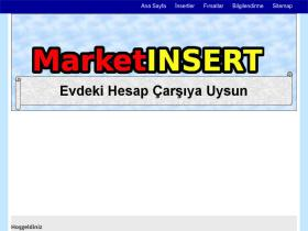marketinsert.net