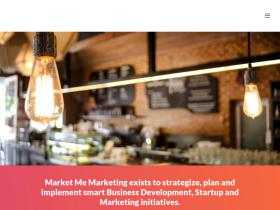 marketmemarketing.com