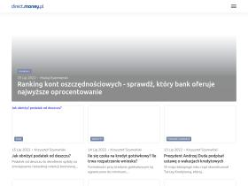 marketmoney.pl