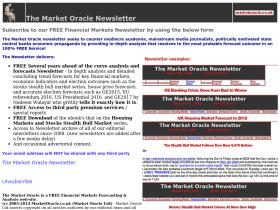 marketoracle.info