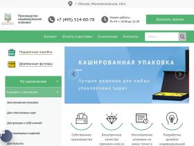 marketry.ru