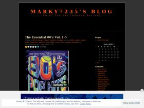 marky7235.wordpress.com