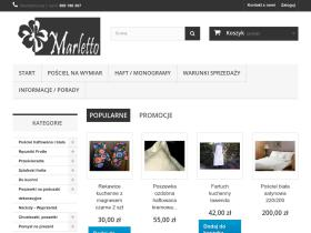 marletto.pl