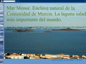 marmenorenclave.blogspot.com