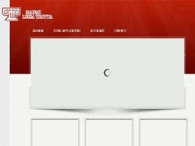 marmiluisatrotta.it
