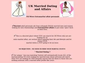 married-affairs.co.uk