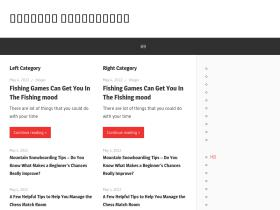 married-woman-personals.com