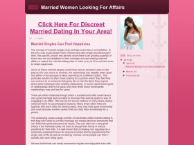 married-women-affairs.blogspot.com