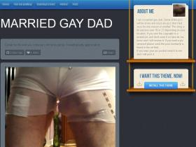 marriedgaydad.tumblr.com