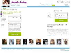 marriedslooking.com