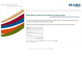 mars-mypensionplan.de