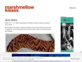 marshmellowkisses.wordpress.com