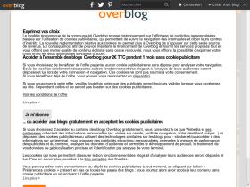 martine.valla.over-blog.com