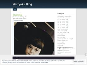 martynka.wordpress.com