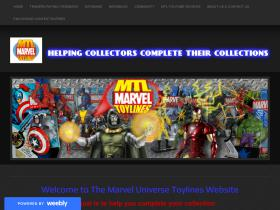 marveltoylines.weebly.com