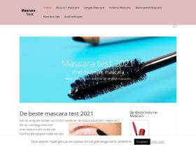 mascara-test.nl
