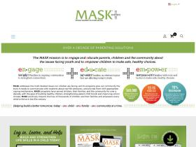 maskmatters.org