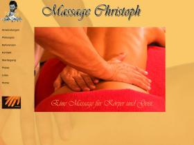 massage-christoph.at