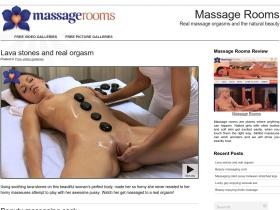 massage-rooms.com