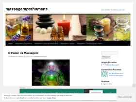 massagemprahomens.wordpress.com