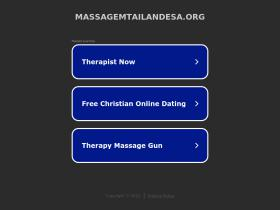 massagemtailandesa.org