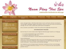 massagen-thai.at