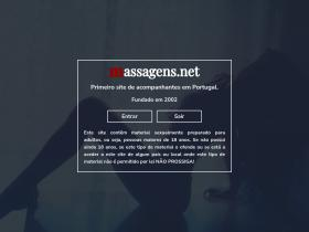 massagens.net