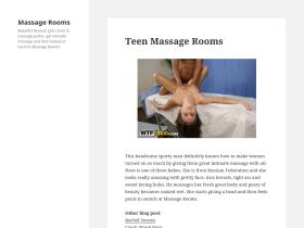 massagerooms.hugescock.com