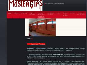 mastergips.pl