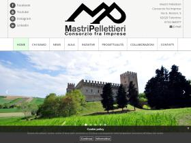 mastripellettieri.it