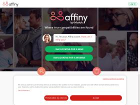 matchaffinity.co.uk