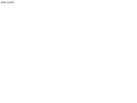matchattaxoutlet.co.uk