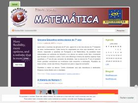 matcolegiao.wordpress.com