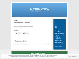 matematicadal.files.wordpress.com