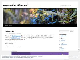matematika100server1.files.wordpress.com