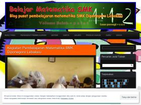 matematikadedi.wordpress.com