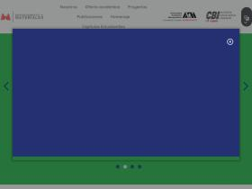 materiales.azc.uam.mx